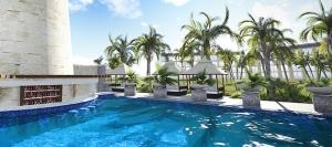 Sunwing Memories Resort photo 3