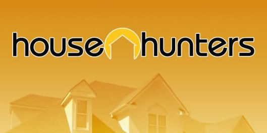House Hunter's International features the sale of Leaf Cay in Exuma Bahamas