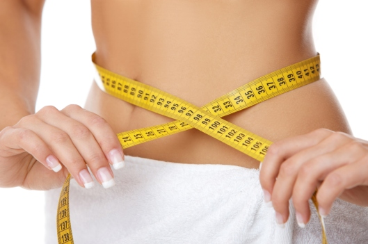 maintain weight weight management tips