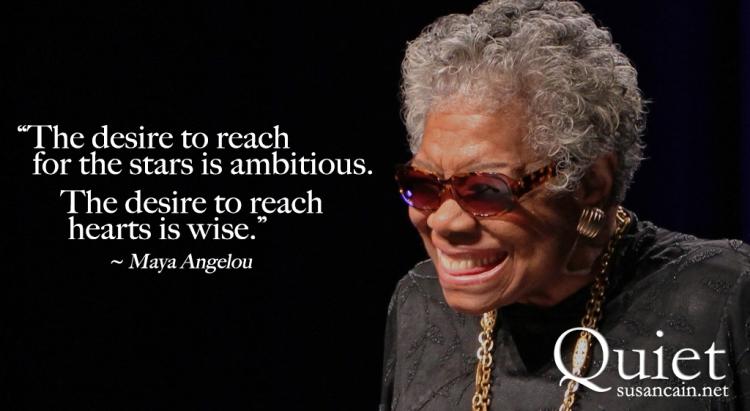 Maya Angelou Quotes: Maya Angelou Quotes