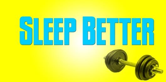 why workout reason 2