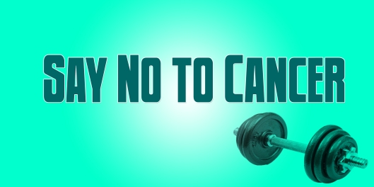 why workout reason 4