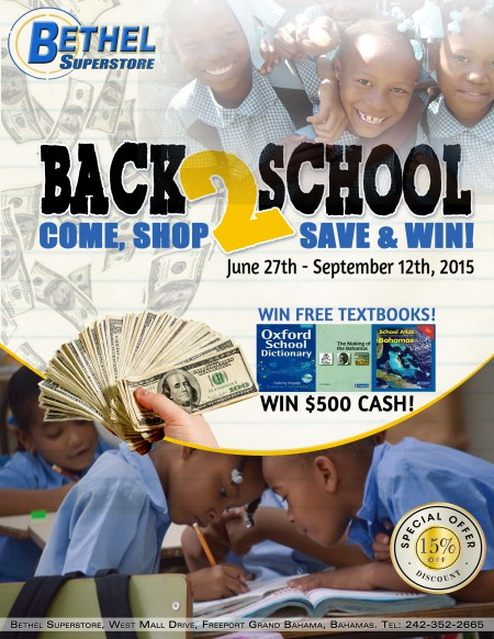 back-to-school-special-ad-june-2015.jpg