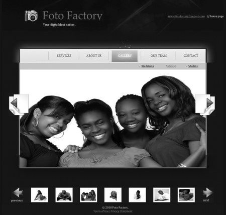 foto_factory_website_design_sample.jpg