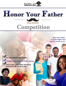 honor-your-father-flyer-design-draft-2.jpg