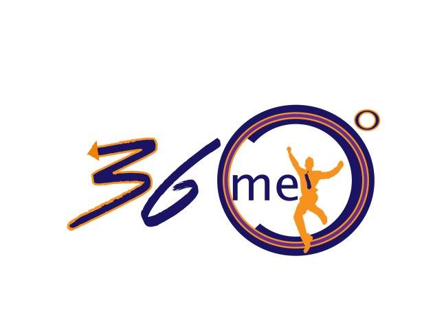 me logo draft 1 1