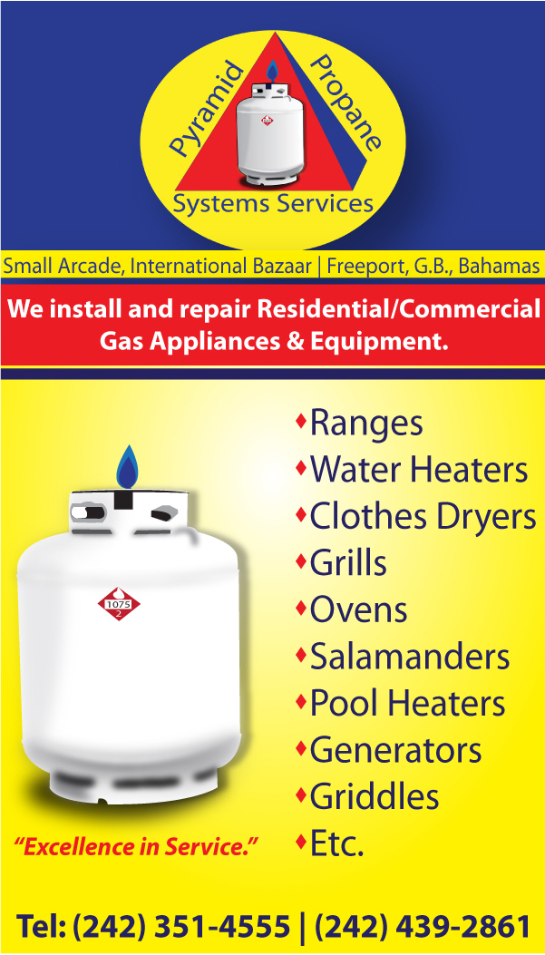 pyramid propane system services business card back.jpg
