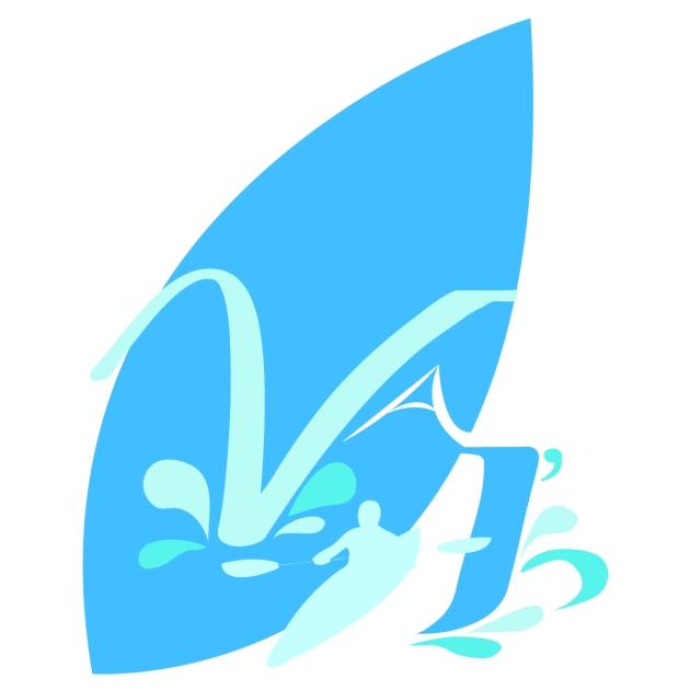 va ja watersports company-01