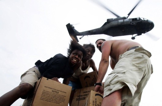 Hurricane-Katrina-Powerful-Photos-312-1000x654