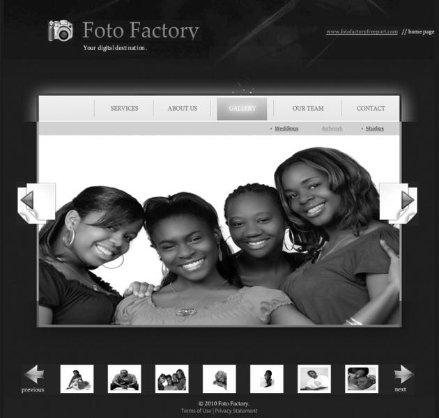 foto_factory_website_design_sample