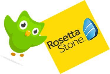 duolingo-vs-rosetta2
