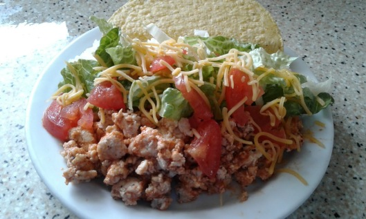 taco-platter-lateishea-cooper